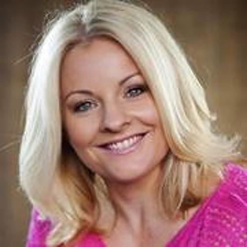 Barbara Baugh 1's avatar