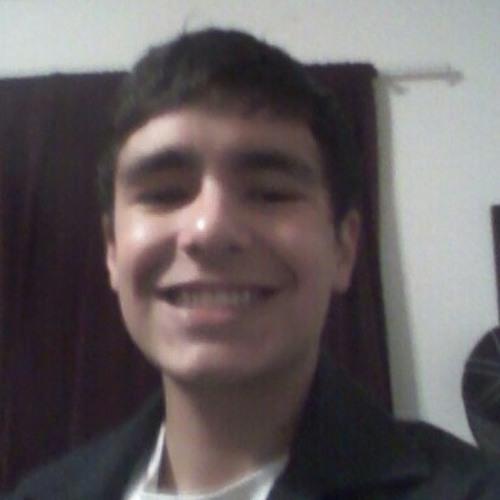 shadow0420's avatar