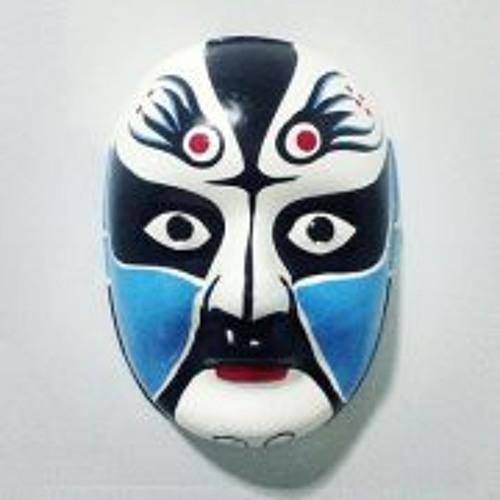 liuxiaoliang's avatar