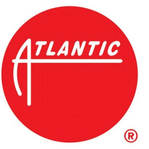atlanticrecords's avatar