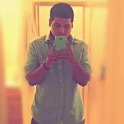 Danny Gonzalez 115's avatar