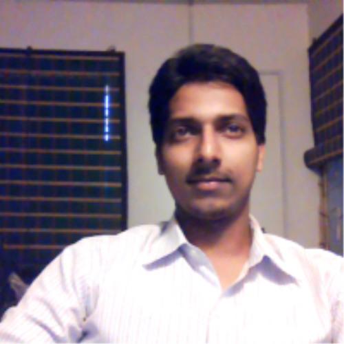 Ali-Imtiaz's avatar