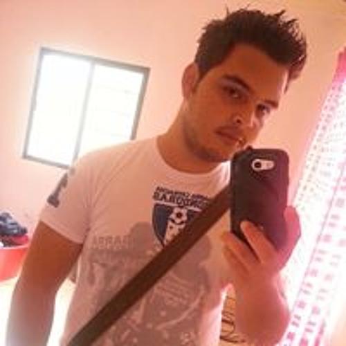 Julio Chavez Enamorado's avatar
