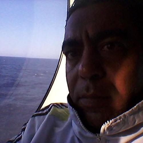 karim hassan 34's avatar