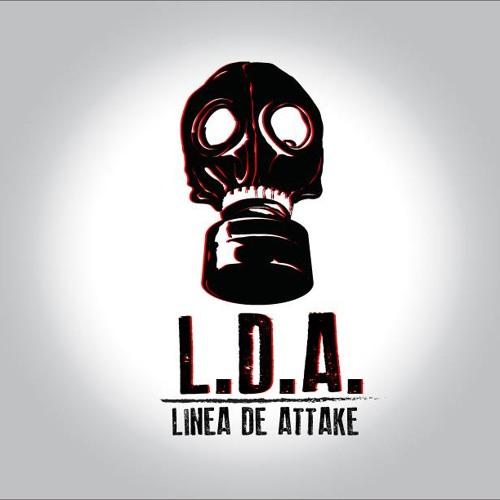 Linea de Attake's avatar