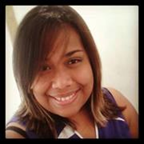 Faaga Georgianna JL's avatar