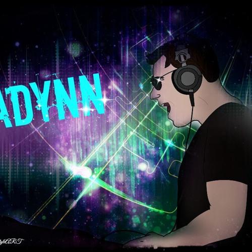 DjAdynn's avatar