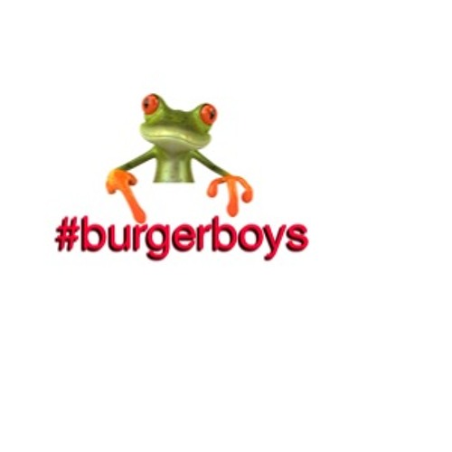 burgerboys's avatar