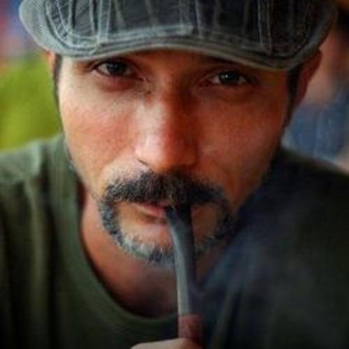 Marius G.Mihalache Michel's avatar