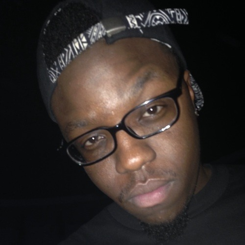 DewayneKnicks's avatar