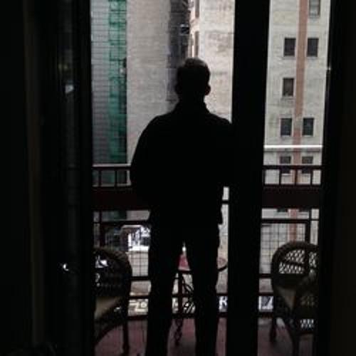 Raj Ebner's avatar