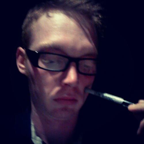 dfrostmusic's avatar