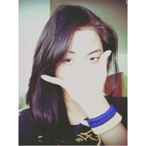 Djivrie Bautista's avatar