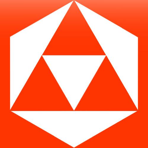 ΛUDIOVISUΛL's avatar