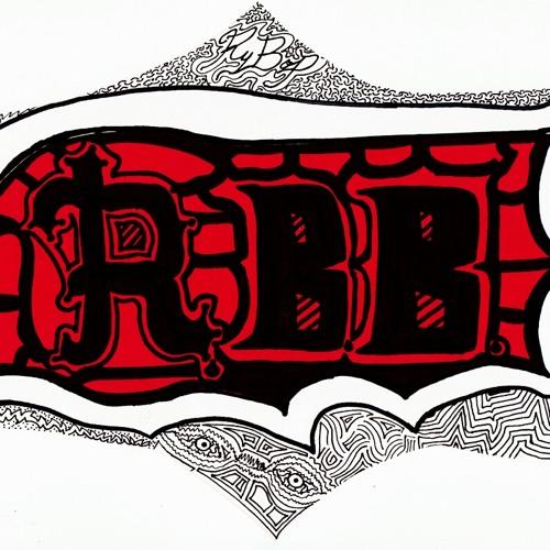 RyBop Beatz's avatar