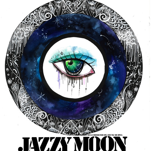 Jazzy moon's avatar