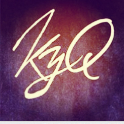 K&Q's avatar