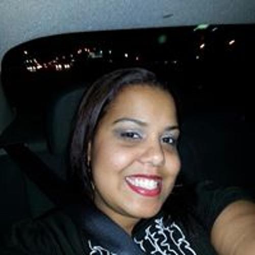 Jazz Fox Mendez's avatar