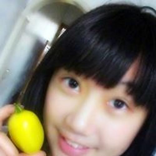 user704951640's avatar