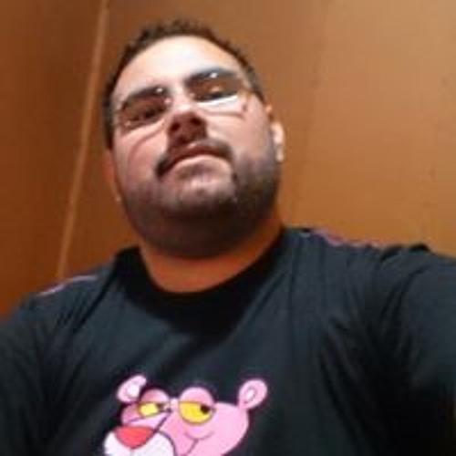 Sergio Del Barco's avatar