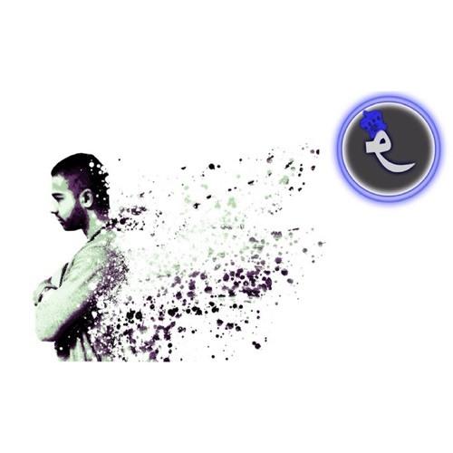 EkShock Beatz's avatar