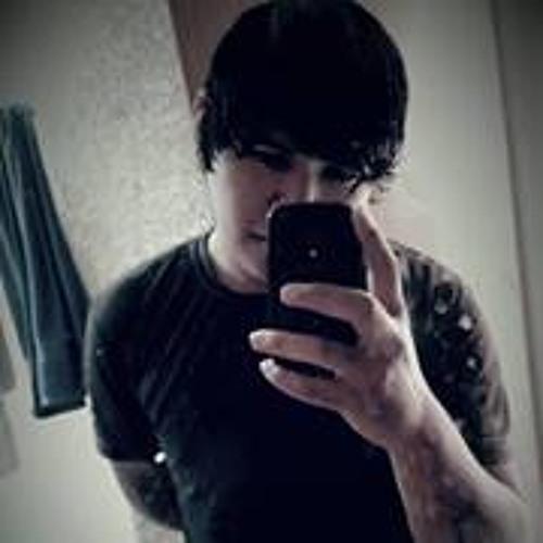 Alexander Chim's avatar