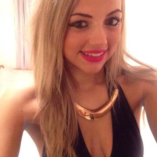 Katie Hughes_'s avatar
