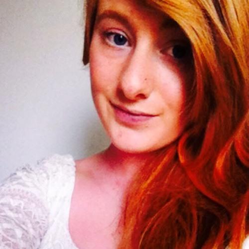 AliceTaylor's avatar