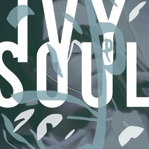 Ivy Soul's avatar