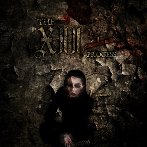 The Xiia Process's avatar