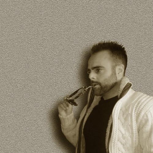Adrian Roji's avatar