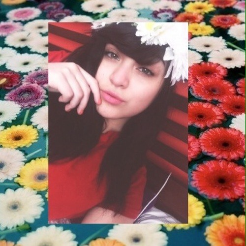 xxluzi's avatar