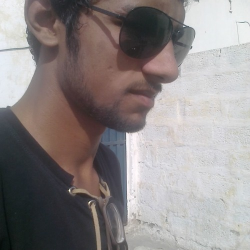 talha_hassan's avatar