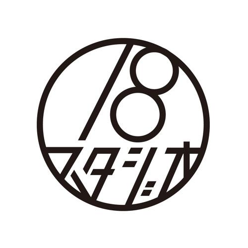 studio18's avatar