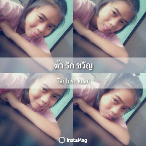 user51691384's avatar