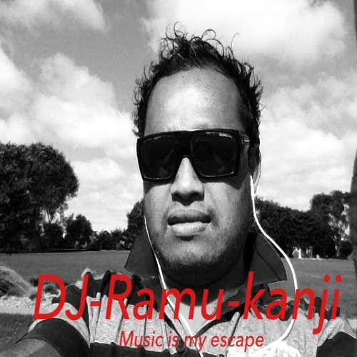 Hakatangimoana's avatar