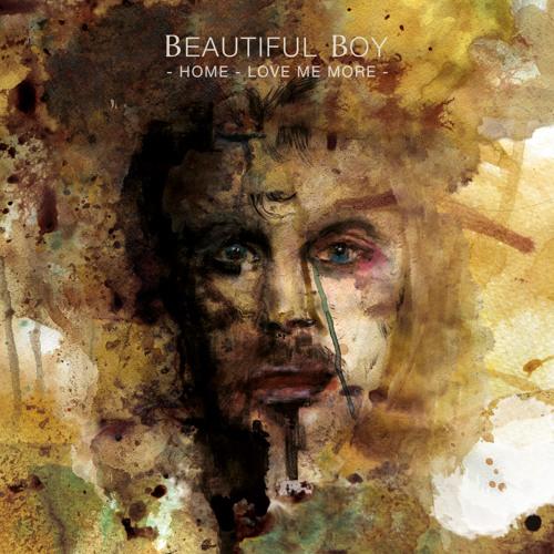 Beautiful Boy's avatar