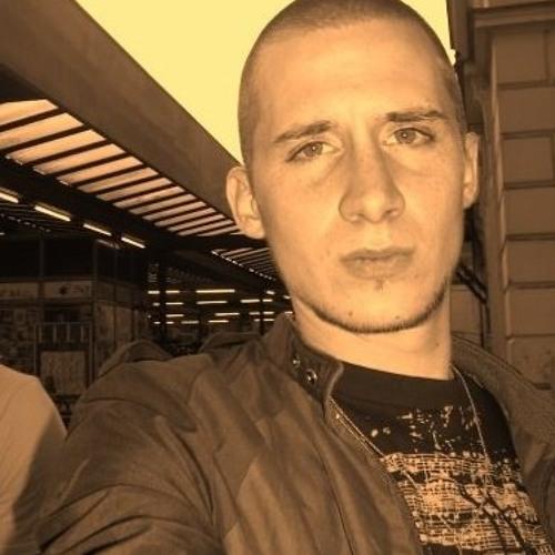 I-Bin Beim-Wirt's avatar