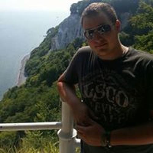 Kevin Müller 75's avatar