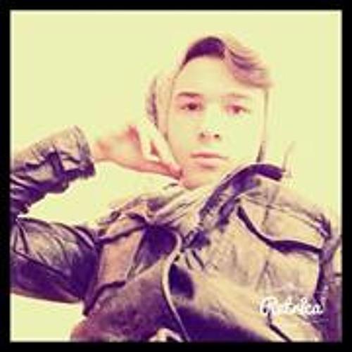 Sabri Sercan's avatar