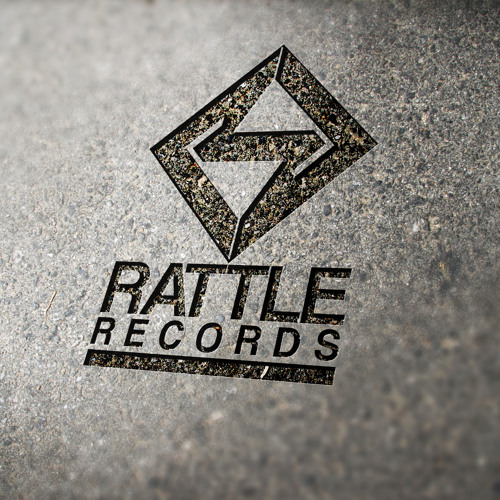 Rattle Records's avatar