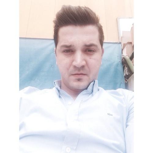 EmreAlevv's avatar