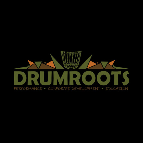 Drumroots's avatar