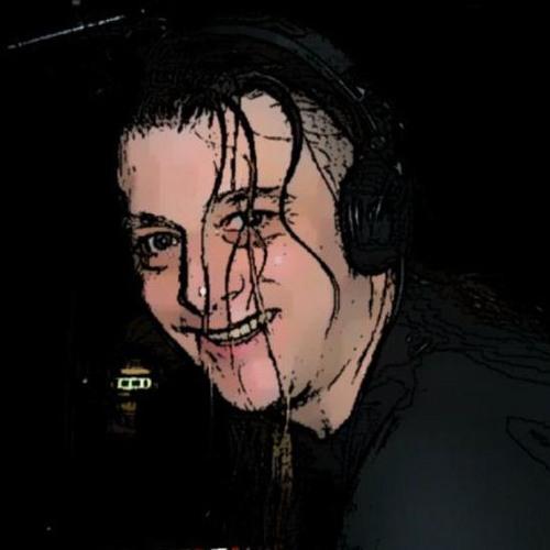 Vortex aka Vextor's avatar
