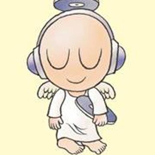 Elishakamble0909's avatar