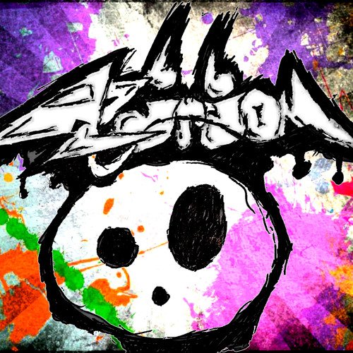 AZIRION's avatar