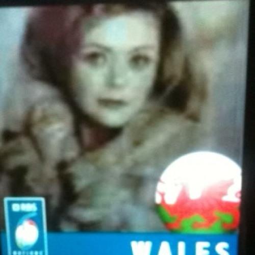 Caz Davies 1's avatar