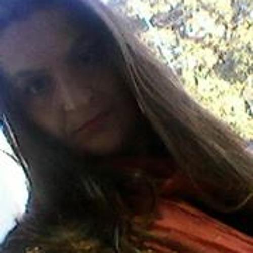 Marcia Dominici's avatar