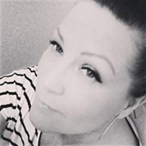 user1696068's avatar