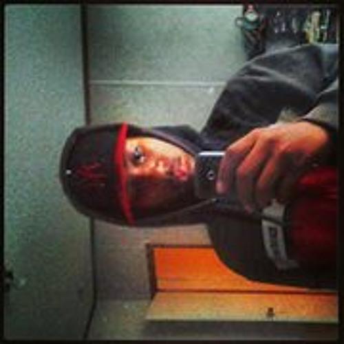 Tarel YungRel Coleman's avatar